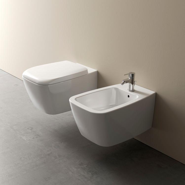 21-foto-bagno