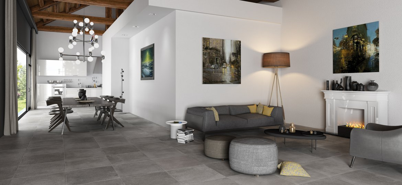 lecave2-pavimento