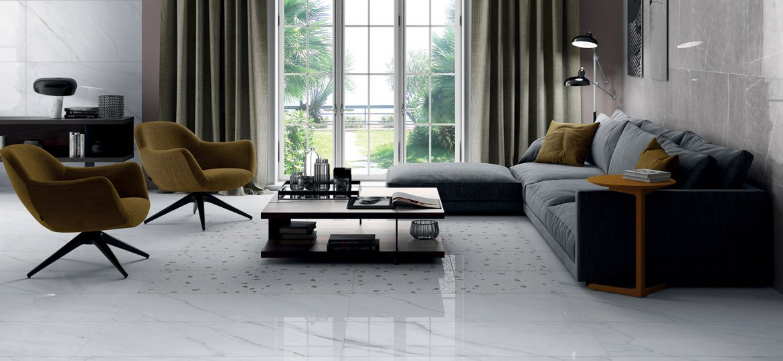 marmolab2-pavimento