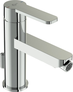 miscelatore-bidet-Ideal-Standard-GIO