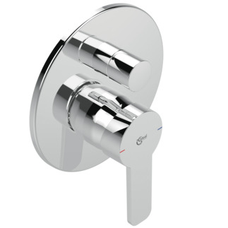 miscelatore-doccia-Ideal-Standard-GIO