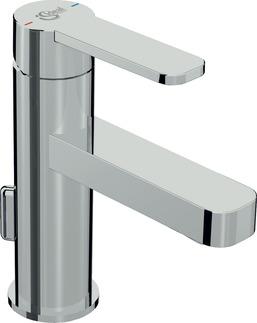 miscelatore-lavabo-Ideal-Standard-GIO