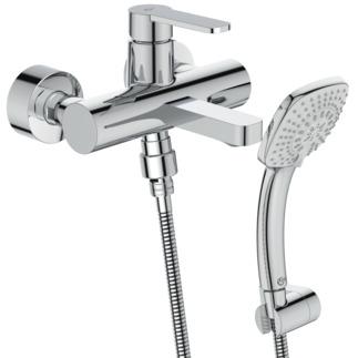 miscelatore-vasca-Ideal-Standard-GIO