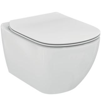 vaso-Ideal-Standard-TESI